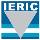 Ieric